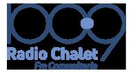 FM Chalet