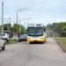 Punta Norte, un barrio olvidado por la municipalidad