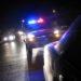 Dos hermanos pelean por su vida tras ser atacados a balazos
