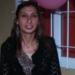 Femicidio de Carla Morel: las sospechas de la familia tras el brutal crimen