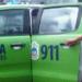Violaron en manada a una menor de 14 años en Corrientes