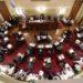 En el Senado provincial el socialismo se quedó sin bancas