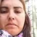 Se busca intensamente a Yanina Soledad Vargas desaparecida en nuestra ciudad