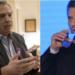 Debate presidencial 2019: se confirmó dónde y cuándo será