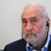 """Nobel de economía Joseph Stiglitz: """"Macri y el FMI provocaron el desastre"""""""