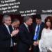 Los memes de la salida de Macri y la asunción de Alberto Fernández