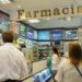 Farmacias de turno: Lunes 25 de mayo 2020