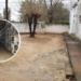 Denuncian una escalofriante situación en el cementerio de Rincón