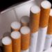 Nuevo aumento en los cigarrillos: así serán los precios desde este martes