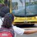 Aumenta el boleto urbano: a cuánto se irá y a partir de cuándo