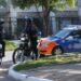 Detuvieron a un prófugo acusado de homicidio